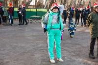 Забег Дедов Морозов, Фото: 103