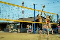 Турнир по пляжному волейболу TULA OPEN 2018, Фото: 125