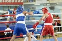 Турнир по боксу памяти Жабарова, Фото: 111