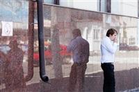 Антитабачный закон в Туле, Фото: 4
