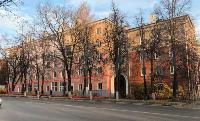 Как выглядят самые дорогие квартиры Тулы, Фото: 3
