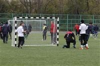 Стартовал турнир по мини-футболу на кубок «Слободы», Фото: 35