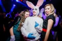 Хэллоуин-2014 в Премьере, Фото: 43