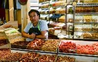 открытие фермерского рынка Привозъ, Фото: 9