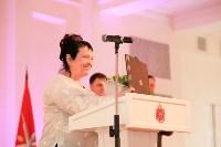 Открытие Дома Дворянского собрания. 28.04.2015, Фото: 43