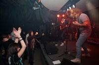 На рок-фестивале «Молотняк-2015» лучшей признана тульская группа Beta Decay, Фото: 91