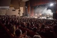 """""""Сплин"""" в Туле, 15.03.2015, Фото: 46"""