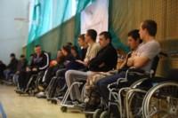 Чемпионат России по баскетболу на колясках в Алексине., Фото: 51