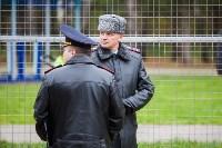Соревнование сотрудников внутренних дел РФ, Фото: 44