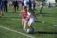 Финал и матч за третье место. Кубок Слободы по мини-футболу-2015, Фото: 99