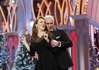 Новогодняя ночь на ТВ, Фото: 5