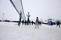 TulaOpen волейбол на снегу, Фото: 115