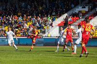 «Арсенал» — «Краснодар»: Космический матч, Фото: 132
