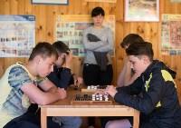 Летние лагеря для детей в Туле: куда записаться?, Фото: 24