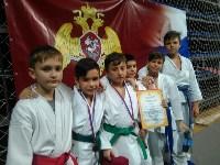 Соревнования по рукопашному бою в Люберцах, Фото: 13