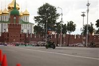 Автострада-2014. 13.06.2014, Фото: 81