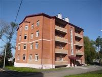 Дом в Новомосковске, Фото: 6