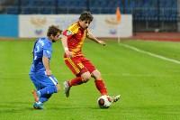 «Арсенал» Тула - «Балтика» Калининград - 1:0, Фото: 37