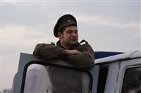 5 ноября поисковый отряд «Искатель» завершил военно-археологическую экспедицию «Муравский шлях»., Фото: 9