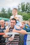 Кубок по мотокроссу 19.07.2015, Фото: 142