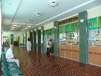 Тульская Железнодорожная больница, Фото: 5