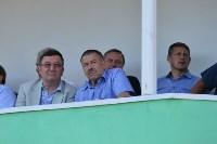 "ФК ""Тамбов"" - ""Арсенал"" Тула - 1:0., Фото: 46"
