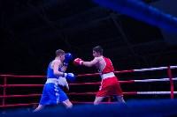 В Туле прошли финальные бои Всероссийского турнира по боксу, Фото: 61