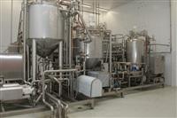К открытию готовится новое производство компании Unilever по выпуску соусов и приправ, Фото: 6