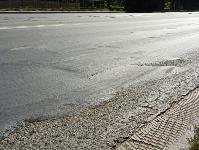 Из чего сделана улица Рязанская, Фото: 19