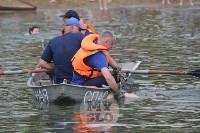 В пруду Центрального парка утонул подросток, Фото: 8
