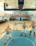 БК «Тула-Арсенал» Тула - «Руна-Чеховские Ястребы» Чехов - 60:65; 65:72, Фото: 37