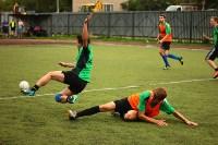 Летний Кубок Тулы по мини-футболу, Фото: 34