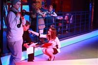Алина Чилачава представит Тулу на шоу «Топ-модель по-детски», Фото: 158