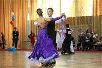 Танцевальный праздник клуба «Дуэт», Фото: 35