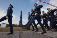 На Куликовом поле с размахом отметили 638-ю годовщину битвы, Фото: 143
