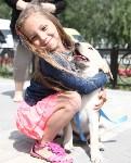 Собака от президента. 1 июня 2015, Фото: 6
