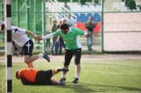 Финал Кубка «Слободы» по мини-футболу 2014, Фото: 7