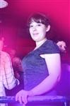 Сity Of Trance в Туле, Фото: 20