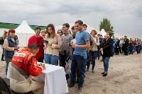 Тест-драйв «Легенды Дакара», 17 сентября, Прилепы, Фото: 24