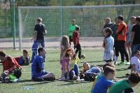 Групповой этап Кубка Слободы-2015, Фото: 46