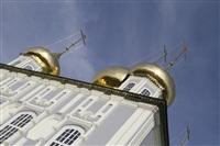 Осмотр Кремля. 6 ноября 2013, Фото: 4
