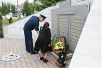 """""""День призывника"""" в ВДВ, Фото: 7"""