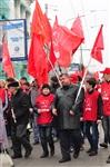 7 ноября в Туле. День Великой Октябрьской революции., Фото: 3