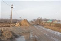 Ремонт Калужского шоссе, Фото: 9