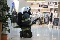 В Туле эвакуировали ТЦ «Утюг», Фото: 35