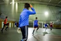 Футбольное поле в Плеханово, Фото: 21