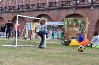 «Футбол-пати» в Туле, Фото: 50