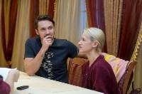 Татьяна Волосожар и Максим Траньков в Туле, Фото: 15