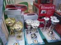 IV Открытый чемпионат Новомосковска по судомодельному спорту, Фото: 8