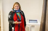 Музей без экспонатов: в Туле открылся Центр семейной истории , Фото: 67
